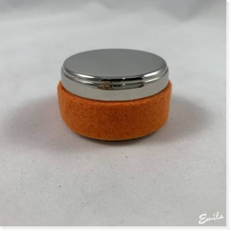 Emila_Teelicht_Dose_Metall_Chrome_orange_2